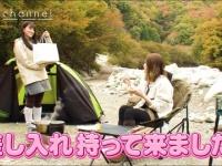 【元乃木坂46】YouTuber白石麻衣、大園桃子を使って視聴回数を稼ごうとするwwwwww