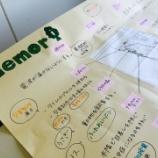 『成城学園高校 CLASS LOG 19』の画像