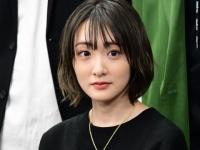 【元乃木坂46】ワイも生駒ちゃんとデートしたいンゴおおおおおおお!!!