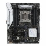 『DDR4メモリはどれを買えばいいのか? Broadwell-E版』の画像