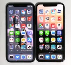 アップルストア・オンライン利用時の #Apple 公式 #iPhone 下取りサービスの手続き時系列まとめ ~思ったよりスムースでした