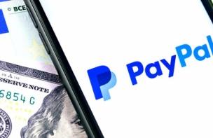 bitFlyer Europe、大手決済「PayPal」でのユーロ入金に対応