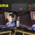 Panasonic ビエラ HZ2000 新フラグシップ有機ELテレビ!GZ2000と比較しての違いは?