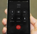 """児童虐待通報電話189、「長すぎる音声案内」でガチャン? ほとんどの利用者が""""途中で切る"""" 厚労省、改善を検討"""