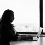 『イノベーションとロンドンのアフリカ女性起業家たち。』の画像