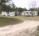 子ども3人が死亡、庭に放置の冷凍庫に閉じ込められ