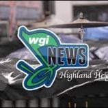 『【WGI】ドラム&ウィンズ大会ハイライト! 2018年ウィンターガード・インターナショナル『ケンタッキー州ハイランドハイツ』大会抜粋動画です!』の画像