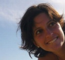 タイを訪れたベルギー人女性観光客(30)、3メートルの大トカゲに食い殺されたか