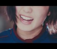 【欅坂46】不協和音MVのディスコードの部分のメンバーのリップシーンが破壊力高すぎ!(動画あり)