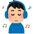 敵「どんな音楽聴くの?」ワイ「クラシックですかね(オラァ!!!とっとと会話終われ!)」
