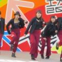 東京工業大学工大祭2014 その33(ダンスサークルH2O)の13