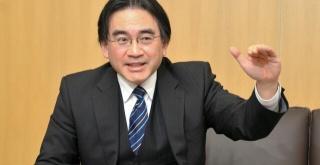 ポケモン石原社長らが、任天堂 岩田社長について語る。最後まで問題解決に取り組んだ闘病生活