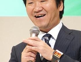島田紳助さん「いまの職業は旅人」