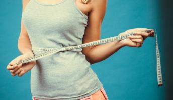 いま流行りまくってる『どんだけ食べても痩せる』最強のダイエット法、糖質制限のやり方について