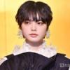 【画像】最新の欅坂46平手友梨奈さんの様子がこちら
