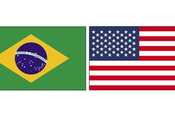 【ブラジル・アメリカ外相会談】信教の自由国際同盟締結の用意がある