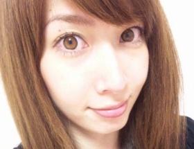 元人気グラドル小林恵美(30)月給3万円 ヤフオクで小銭稼ぐ生活
