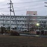 『黒川高校「エ動画」バレー部動画ツイッターフル画像の詐欺行為が2chで拡散される』の画像