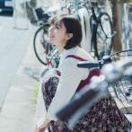"""【画像】有村架純のお姉ちゃん、美容整形後の""""癖""""がヤバい・・・"""