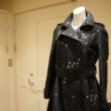 『KEITA MARUYAMA(ケイタマルヤマ)ジャガードドレスコート』の画像
