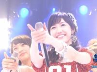 【CDTV年越しライブ】AKB48恋チュン・心プラ・涙サプ まゆゆ画像