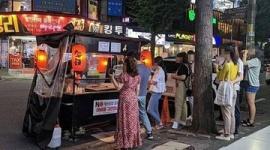 【ビール】韓国の不買運動で売り上げ約92%減少…アサヒやサッポロ「日韓関係の早期回復」要求へ