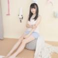 【HKT48】部屋着オフショット※随時更新
