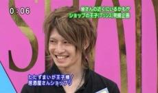 AKB48小嶋陽菜の弟、推しメンは乃木坂46桜井玲香