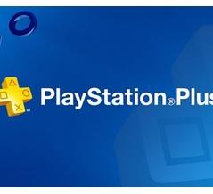【PSPlus】2020年4月『アンチャーテッド4』と『ダートラリー2.0』がフリプに登場。『モンハン:ワールド』も4月21日まで無料配信