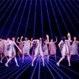 『【乃木坂46】12thアンダーセンターは誰だ!?』の画像