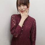 『【乃木坂46】この仕上がりは凄すぎるな・・・本日最新の弓木奈於さん近影『みなさんはどっちがかわいいですか・・・♡♡』』の画像