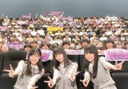 【衝撃】映画「乃木坂46DOC」公式の無能っぷりが泣ける・・・