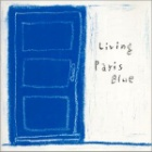 『Paris Blue 「Living」』の画像