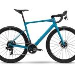 自転車快適工房・ジテ通ハウスのblog