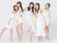 【セトリ】℃-ute ラストコンサート in さいたまスーパーアリーナ 〜Thank you team℃-ute〜