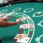 ギャンブル否定する癖に保険とか入ってるやつなんなの?
