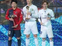 日本でのクラブW杯の開催は今年で最後!?2019年以降は中国か?