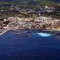 1978年1月14日、「伊豆大島近海地震」