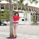 『【留美子讃歌 58】チャーミングな留美子スタイルをご覧になって下さい』の画像