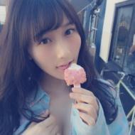 矢倉楓子、人気の為なりふり構わない感じでエロ釣りしてくるさかい【画像あり】 アイドルファンマスター