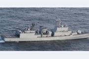 韓国「レーダーは遭難船捜索のために使った」 →実際には救助後、北朝鮮漁船が側にいる状況だった…
