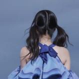 『【乃木坂46】たまらん・・・寺田蘭世の『背中』が・・・』の画像