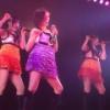 【速報】塚本まり子さん公演でフラフラw