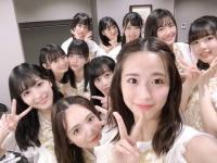 【乃木坂46】4期生メンバーのリアルな握手会対応がコチラ!!!!!
