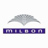 『ミルボン(4918)-インターナショナル・バリュー・アドバイザーズ(USA)』の画像