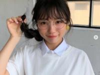 【日向坂46】プロの手によってヘア・メイク・小物ぜんぶやって貰った齊藤京子がコチラ・・・・