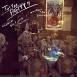 『【FF14ユーザーイベント】「TOI TOI PARTY!!」にお邪魔してきました!』の画像