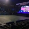 AKB48大運動会会場をご覧ください・・・