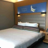 『クアラルンプール  次のホテル』の画像