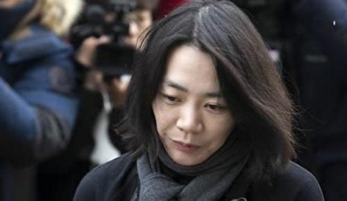 大韓航空「ナッツ姫」執行猶予判決確定で実刑を免れる、海外から「金と権力の力」とのコメントが相次ぐ